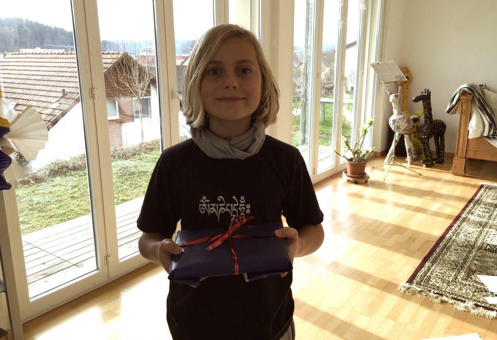 Chrismas present_swissmadestory.ch
