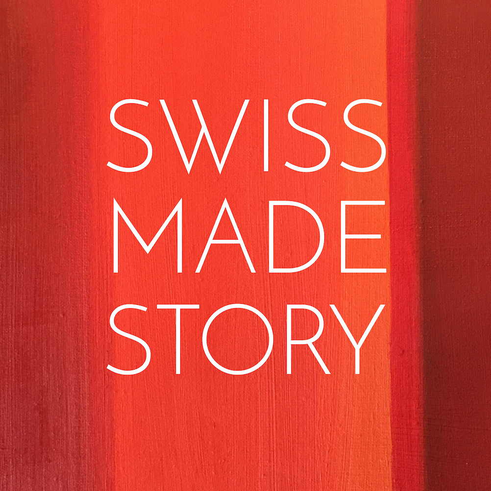 Swiss Made Story